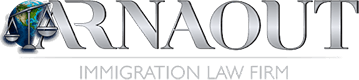 Arnaout Immigration Law Firm